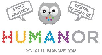 HUMANOR.io är stolt partner och digital rådgivare till Vasatorps Golfklubb